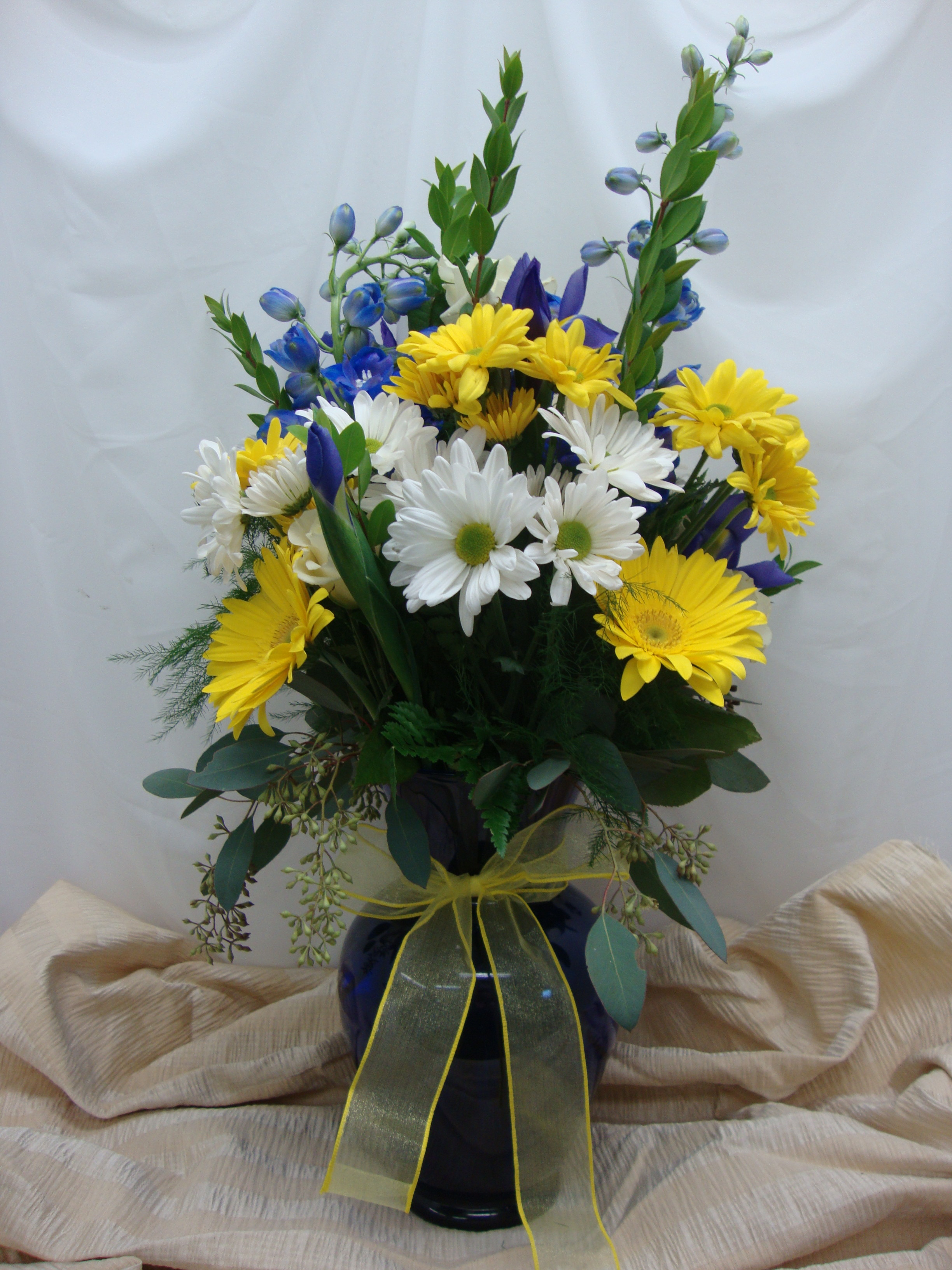 Everyday Occasion Flowers