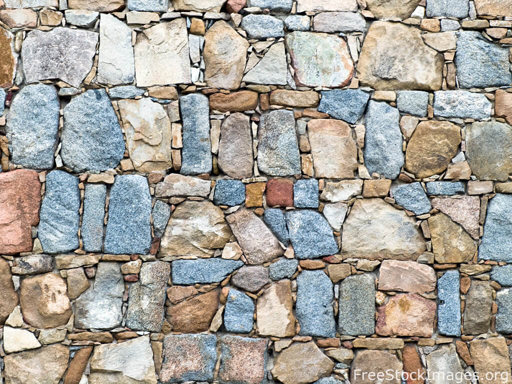 textures-wallpapers-343-another-stone-wall-texture-as-a-website
